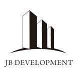 JB Development
